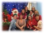 staff Dec 2015