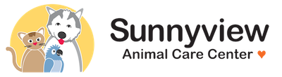 | Sunnyview Animal Care